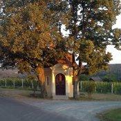 Kapelle Familie Kehrbacher